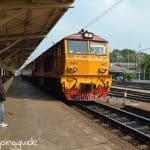 lop buri_train