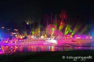 Mae Hong Son Fest II