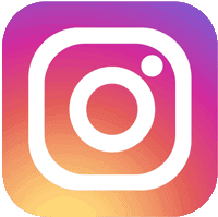 instagram easygoing.guide