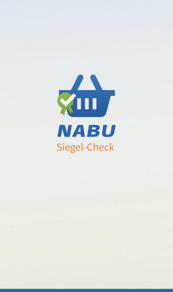 Nabu Siegel Check